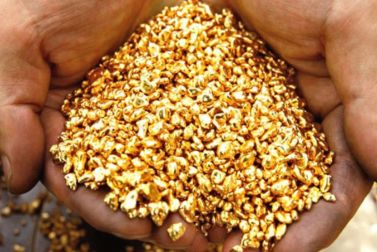@ N.U.M.S.S.(BDG) BUY BEST QUALITY African Gold from DRC Congo and uganda +27613119008 in Bahrain,Iraq,Kuwait,Antrim